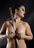 Blackriver Blade