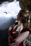 Dragons of Highlands