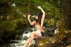 Godess 2