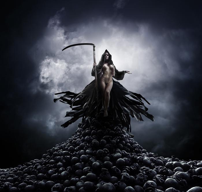 Death 2