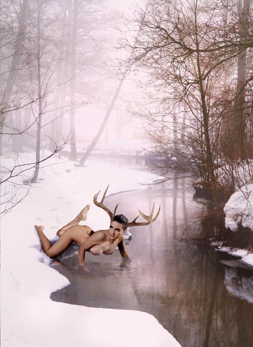 Irina Bambi