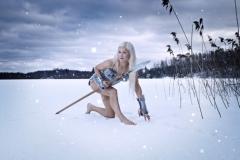 lumessa_