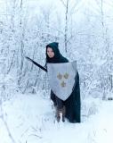 Winter Warrior